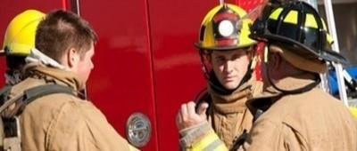 Codice di prevenzione incendi, disponibile il testo coordinato