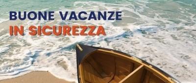 Estate 2020 - Buone vacanze ai RSPP e HSE manager di RSPPItalia